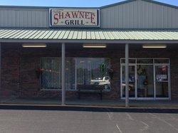Shawnee Grill