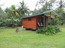 Cape Trib Farmstay B&B