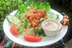 Laddawan's Phuket Monkey Thai Cuisine