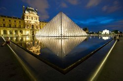 Paris Photo Tours