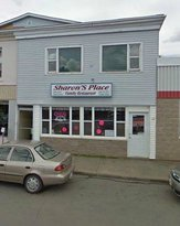 Sharon's Place Family Restaurant
