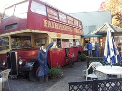 Fairhaven Fish & Chips