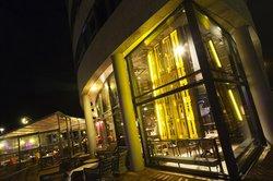 Amadore Grand Café Raymondo