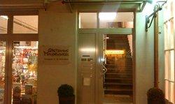 Hotel Am Malerwinkel