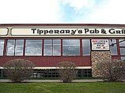 Tipperary's Pub