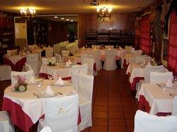Davi's Restaurante Cerveceria