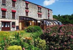 Hotel Restaurant Les Hirondelles