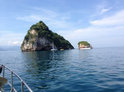 Vallarta by Boat - Private Tour