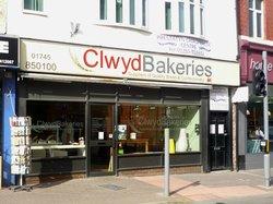 Clwyd Bakeries