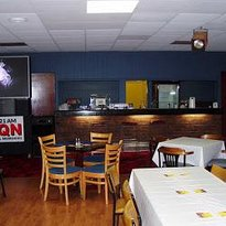 Sportsman's Arms Hotel Motel