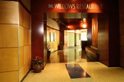 ‪Willows Restaurant‬