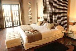 라 카사 델 파롤 호텔 부티크 바이 사름 호텔