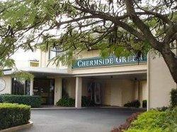 Chermside Green Motel