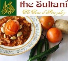 The Sultani
