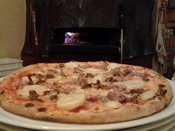 Pizzeria Dolores