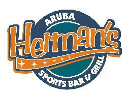Herman's Sports Bar & Grill