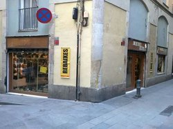 Dekap Barcelona