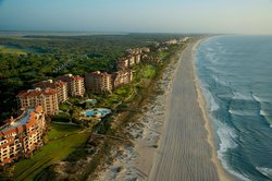 Villas of Amelia Island Plantation