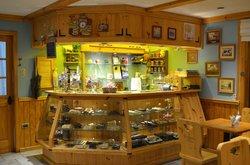 Chocolateria Patagonia Dulce