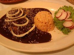 Restaurante Pepe Grillo