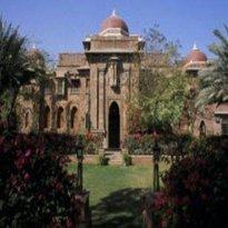 Ranbanka Palace