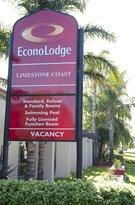 Econo Lodge Mount Gambier