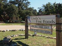 Linda's Fine Food