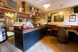 Pizzeria Birreria La Taverna da Eliseo