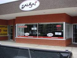 Salajai Thai Restaurant