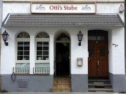 Otti's Stuben