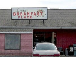 Linda's Breakfast Place