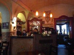 Celi Bar