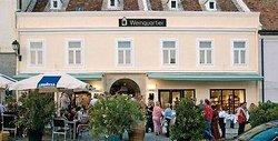 Winebar Weinquartier