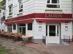‪Laurin Restaurant‬