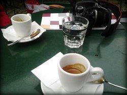 Il Caffè dei Guitti Bar Enoteca