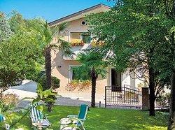 B&B Casa Via Castelmonte