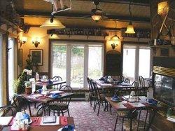 Tanner's Inn