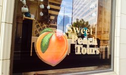 Sweet Peach Tours