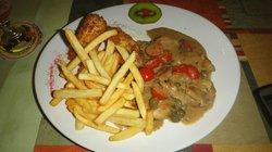 Restaurante & Adega Alpenbier