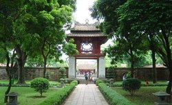 The Best Price in Vietnam - Legendary Hanoi City Day Tour