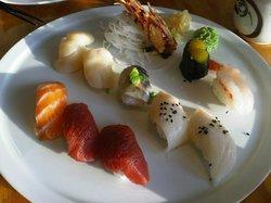 Nikko's Restaurant