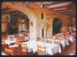 Villa del Tiglio