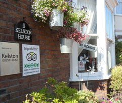 Kelston Guest House