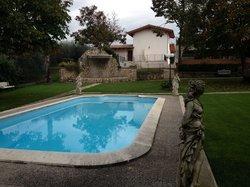 Villa la Rena