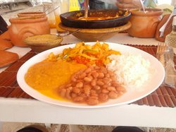 Restaurante Sol De Verao
