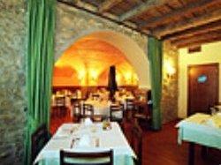 Restaurant l'Hostalet