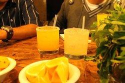 Thatai Resto - Bar
