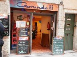Gerunda Bar