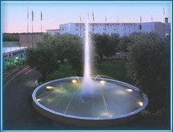 Euroitalia Hotel Village