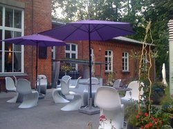 Steff cafe bar